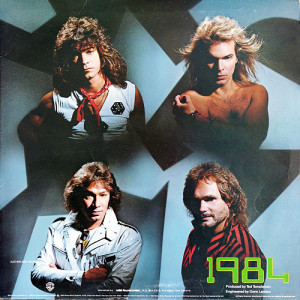 1984back