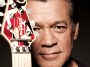 Eddie-Van-Halen.2.12.15
